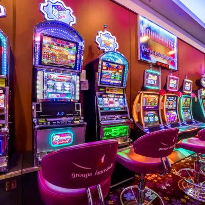 casino-de-bourbonne-les-bains-19