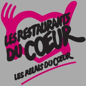 Restos_du_coeur_Logo