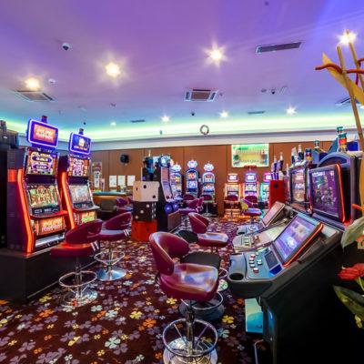 casino-de-bourbonne-les-bains-18