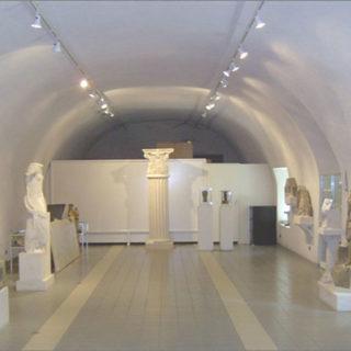 salle-archeologie